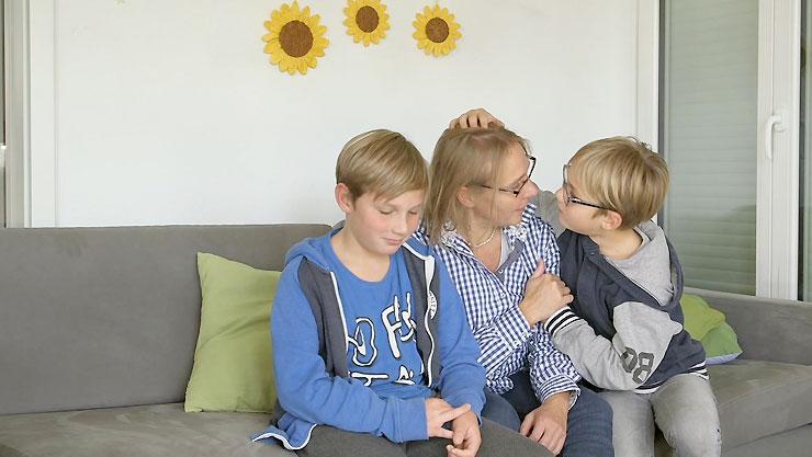 EBS 다큐프라임, '미래人교육' 1부. 좋은 부모 나쁜 부모