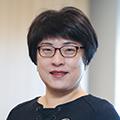 조혜영 부위원장