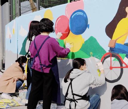 EBS 다큐프라임, 당신의 삶을 바꾸는 예술