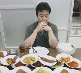 '자카르타' 음식 탐험, 백종원 대표와 함께 하는 아시아 맛기행, 세계에서 가장 맛있는 요리 1,2위가 있다는 인도네시아 자카르타로 떠난다.