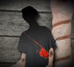 내 몸의 상처가 남겨 놓은 말, [뉴스G] 최근 우리나라 청소년들에게서도 종종 목격되고 있는 '청소년 자해', 마치 유행처럼 번지는 이유는 무엇일까?