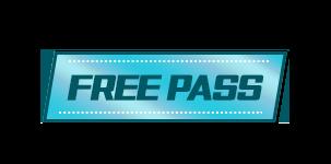 EBS 방호직/시설관리직, FREE PASS