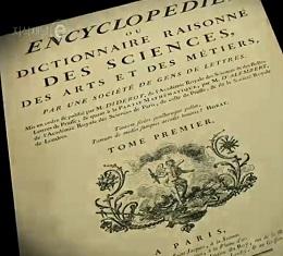 신의 이야기가 식물 다음에 나오다니!, 2%의 특권층이 아닌 98% 민중의 눈으로 바라본 세상의 지식, 18세기 성경 다음으로 많이 읽힌 책 <백과전서>