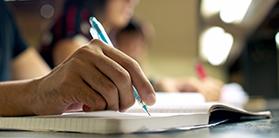 초시생 수험가이드, 공무원의 모든정보