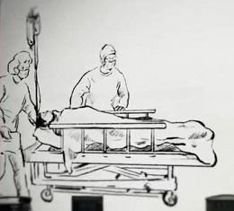 진정한 '의사'란 무엇인가?, 의술이 사랑받는 곳에는 인류에 대한 사랑 또한 존재한다. - 히포크라테스 선서에서 말하는 '의학'의 의미는?