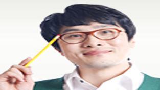 #[수능길잡이]영어독해-구문, 06강 보어(2)