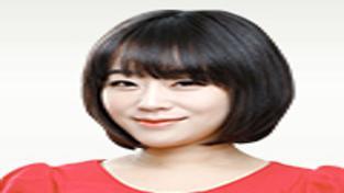 #[2017 수능개념]쭈샘의 해석공식(종합), 09강 To 부정사 (20-21)