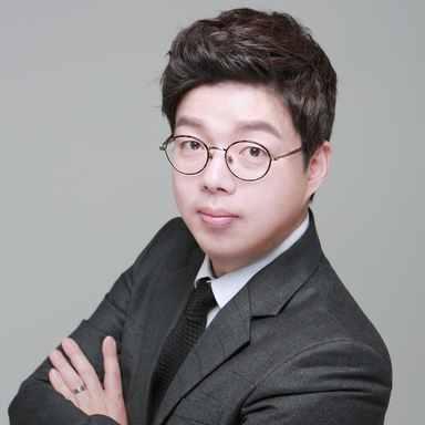 성구현_프로필_포켓중국어.jpg