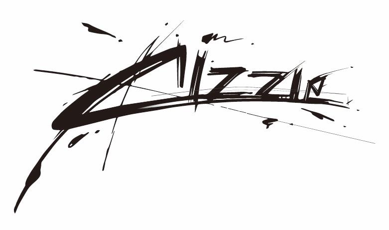 씨즐(Cizzle)