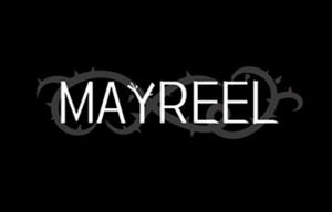 메이릴(Mayreel)