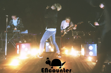 ENcounter ( 엔카운터)