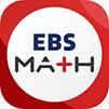 EBSMath