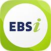 EBSi+
