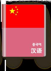 중국어 汉语