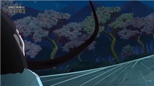 문화유산 애니메이션 - 단오에 오신!