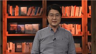 홍성욱의 모던 테크 : 세상을 바꾼 기술 12