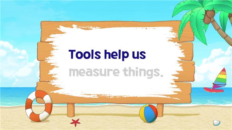 Unit 36. How Do We Measure It?