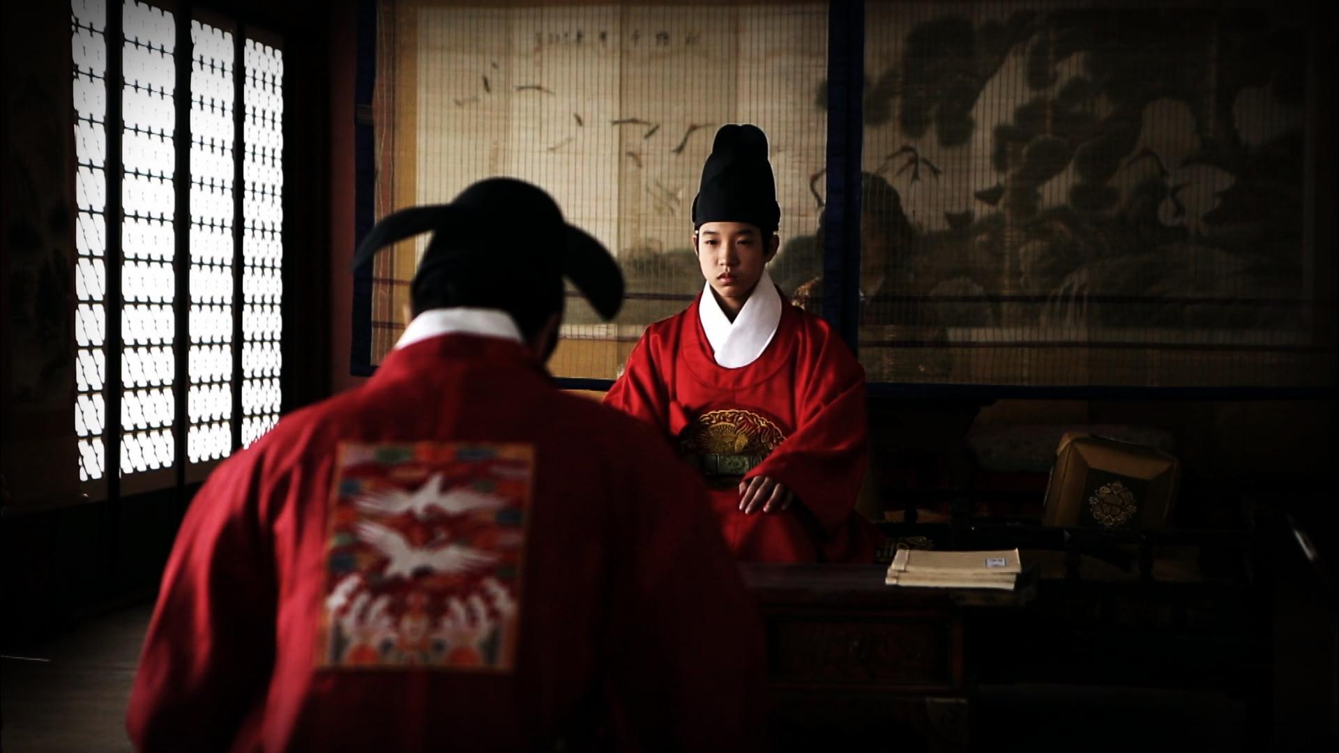 조선의 왕, 묘호(廟號)의 비밀
