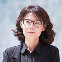 Jee Hye-won