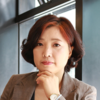 Jeong Minah