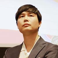 Huh Nam-woong
