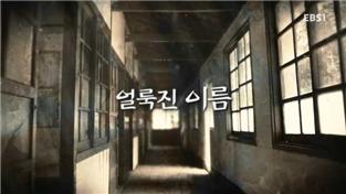 역사채널e, 얼룩진 이름