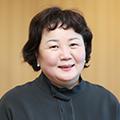 김춘효 위원