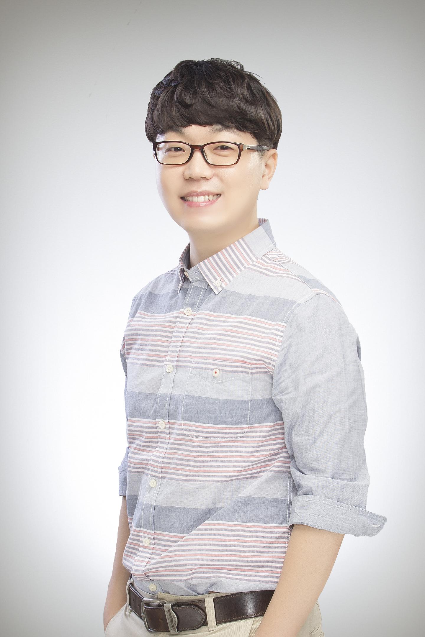 김승규1.jpg