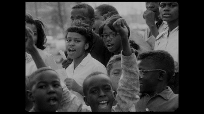 보이콧 1963