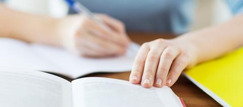자격증 취득, 독서지도사 자격검정 합격