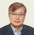 송종길 위원