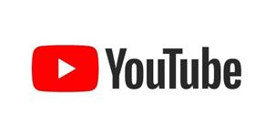 EBS공인중개사 유튜브특강, 기출OX문제