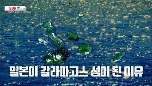 일본으로 바라본 한국의 미래 IT 전략