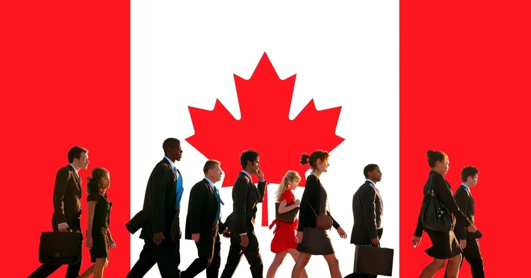 글로벌 인재들이 취업하고 싶은 국가 1위는?