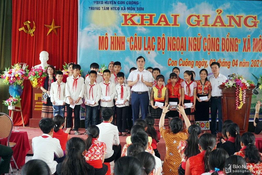 베트남, 관광지 주민에게 '외국어 학습' 지원