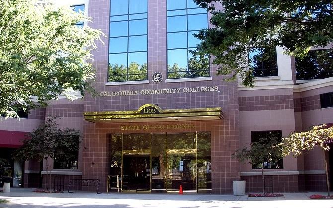 미국 명문 대학으로 가는 '또 하나의 문'
