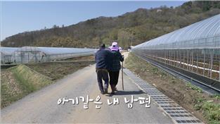 나눔 0700(HD), 554회 <아기 같은 내 남편>