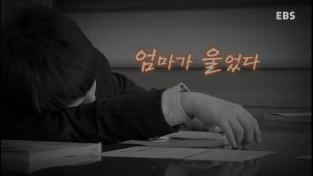 지식채널e