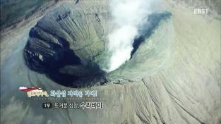 인도네시아 화산섬 자바를 가다 1부 뜨거운 심장, 수라바야
