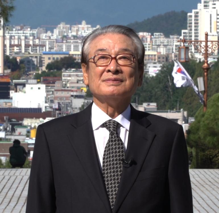 <역사의 빛 청년> 시즌4
