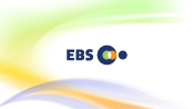 EBSe 생활영어(재) - Unit 652. I save up money with a savings account.